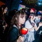 2014.10-5へびぽ19 ハロウィン-91