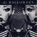 2014.10-25 SWEET DREAMS feat.SHAG -de HALLOWEEN--1
