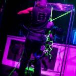 2014.10-25 SWEET DREAMS feat.SHAG -de HALLOWEEN--19