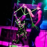 2014.10-25 SWEET DREAMS feat.SHAG -de HALLOWEEN--20