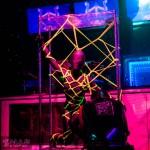 2014.10-25 SWEET DREAMS feat.SHAG -de HALLOWEEN--23