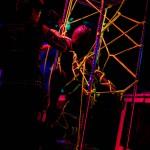 2014.10-25 SWEET DREAMS feat.SHAG -de HALLOWEEN--24