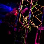 2014.10-25 SWEET DREAMS feat.SHAG -de HALLOWEEN--25