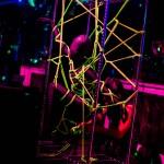 2014.10-25 SWEET DREAMS feat.SHAG -de HALLOWEEN--26