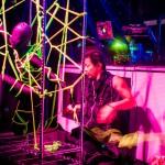2014.10-25 SWEET DREAMS feat.SHAG -de HALLOWEEN--27