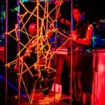 2014.10-25 SWEET DREAMS feat.SHAG -de HALLOWEEN--28