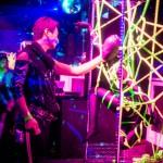 2014.10-25 SWEET DREAMS feat.SHAG -de HALLOWEEN--30
