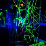 2014.10-25 SWEET DREAMS feat.SHAG -de HALLOWEEN--34