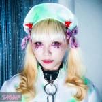 2014.10-25 SWEET DREAMS feat.SHAG -de HALLOWEEN--64