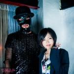 2014.10-25 SWEET DREAMS feat.SHAG -de HALLOWEEN--73