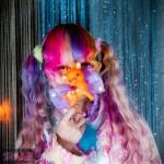 2014.10-25 SWEET DREAMS feat.SHAG -de HALLOWEEN--78