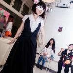 2014.10-5へびぽ19 ハロウィン-36