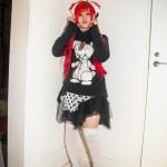 2014.10-5へびぽ19 ハロウィン-189