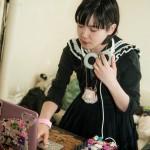 140923へびぽ番外編 たこ焼き食べ放題スペシャル-122