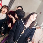 2014.10-5ハロウィンへびぽ-17