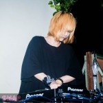 2014.10-5へびぽ19 ハロウィン-85