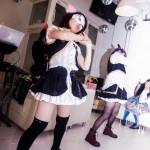 2014.10-5へびぽ19 ハロウィン-30