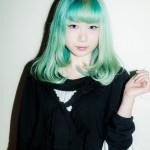 140923へびぽ番外編 たこ焼き食べ放題スペシャル-10