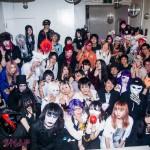 2014.10-5へびぽ19 ハロウィン-162