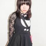 2014.10-5へびぽ19 ハロウィン-181