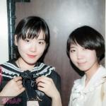 140923へびぽ番外編 たこ焼き食べ放題スペシャル-152