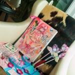 2014.10-5へびぽ19 ハロウィン-10