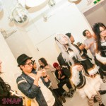 2014.10-5へびぽ19 ハロウィン-115