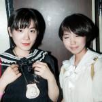 140923へびぽ番外編 たこ焼き食べ放題スペシャル-153