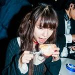 2014.10-5へびぽ19 ハロウィン-102