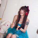 2014.10-5へびぽ19 ハロウィン-67
