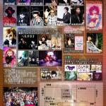 2014.10-5へびぽ19 ハロウィン-2