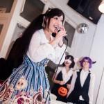2014.10-5へびぽ19 ハロウィン-71