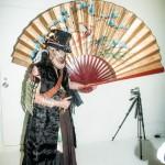 140923へびぽ番外編 たこ焼き食べ放題スペシャル-22