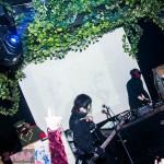 2014.10-5へびぽ19 ハロウィン-145
