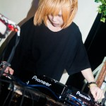 2014.10-5へびぽ19 ハロウィン-84