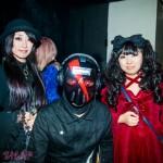 2014.10-5へびぽ19 ハロウィン-117