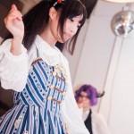 2014.10-5へびぽ19 ハロウィン-73
