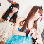 2014.10-5へびぽ19 ハロウィン-19