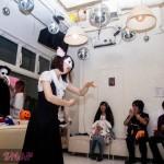 2014.10-5へびぽ19 ハロウィン-38