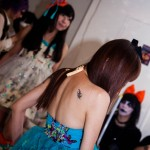 2014.10-5へびぽ19 ハロウィン-41