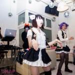 2014.10-5へびぽ19 ハロウィン-33
