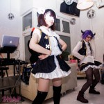 2014.10-5へびぽ19 ハロウィン-29