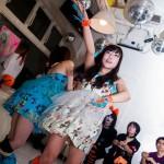 2014.10-5へびぽ19 ハロウィン-42