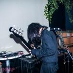 2014.10-5へびぽ19 ハロウィン-127