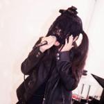 2014.10-5へびぽ19 ハロウィン-137