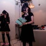 2014.10-5へびぽ19 ハロウィン-136