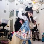 2014.10-5へびぽ19 ハロウィン-70