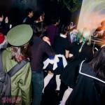 2014.10-5へびぽ19 ハロウィン-199