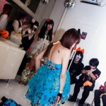 2014.10-5へびぽ19 ハロウィン-40