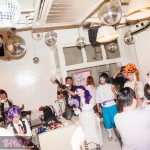 2014.10-5へびぽ19 ハロウィン-191